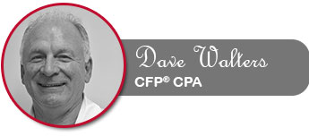 dave-walters_cpa